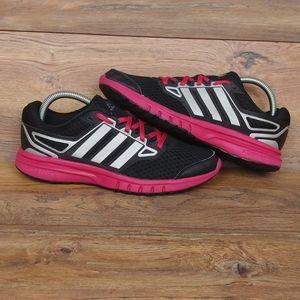 Adidas Adiprene +